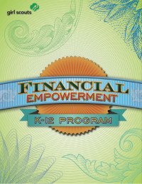 Financial-Empowerment-Programs-2013