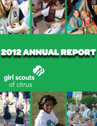 GSC-Annual-Report-2012-Cover