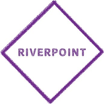 RiverPoint_Bunk1