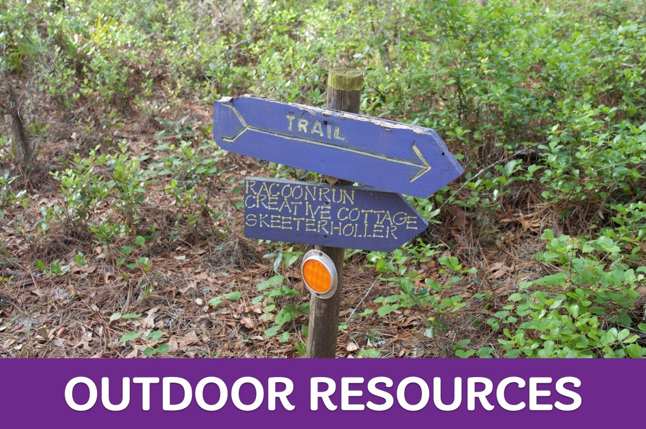 Outdoor Resources