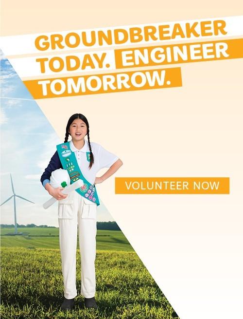 Girl Scouts of Citrus | Girl Scouts of Citrus